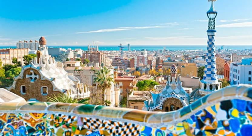 Eventos para empresas en Barcelona