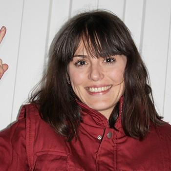 Natalia Parejo