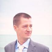 olli_kariniemi