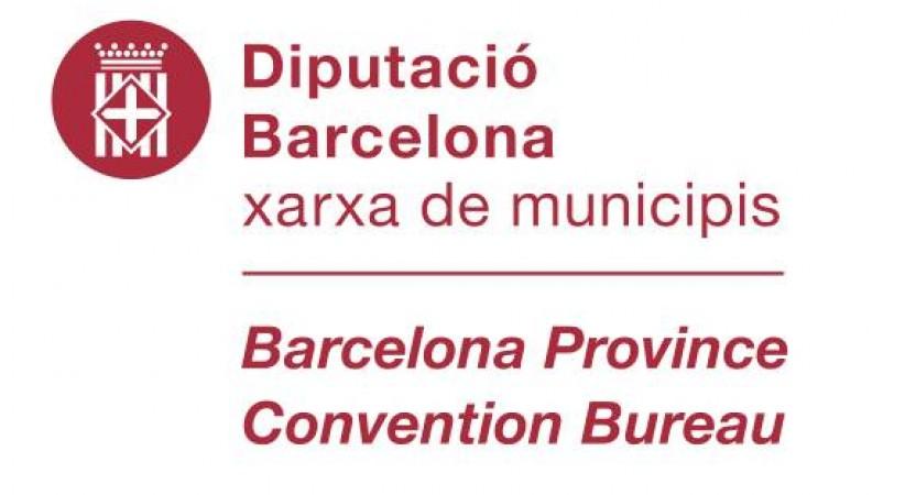 Barcelona Province Convention Bureau