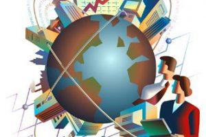 Equipos virtuales, offshore y freelances…¿ el nuevo reto del teambuilding? El Smart Team Building