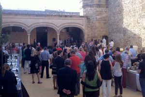MITM Euromed, Meetings and Incentive Travel Market
