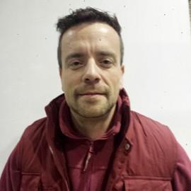 Jordi Juanola