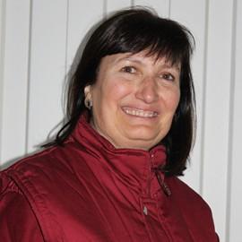 Montse González