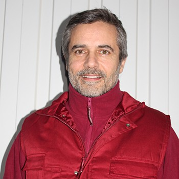 David Sagnier