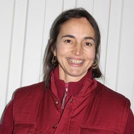 Maria Rosa Ferré