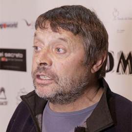 Ramón Portilla Blanco