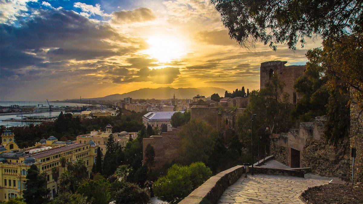 Eventos para empresas Málaga - Dreams & Adventures