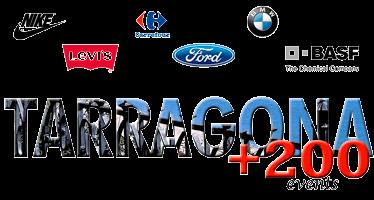 team building en tarragona