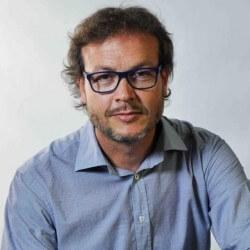 Gerard Casas Prats