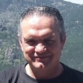 Ignacio Mollá Ayuso