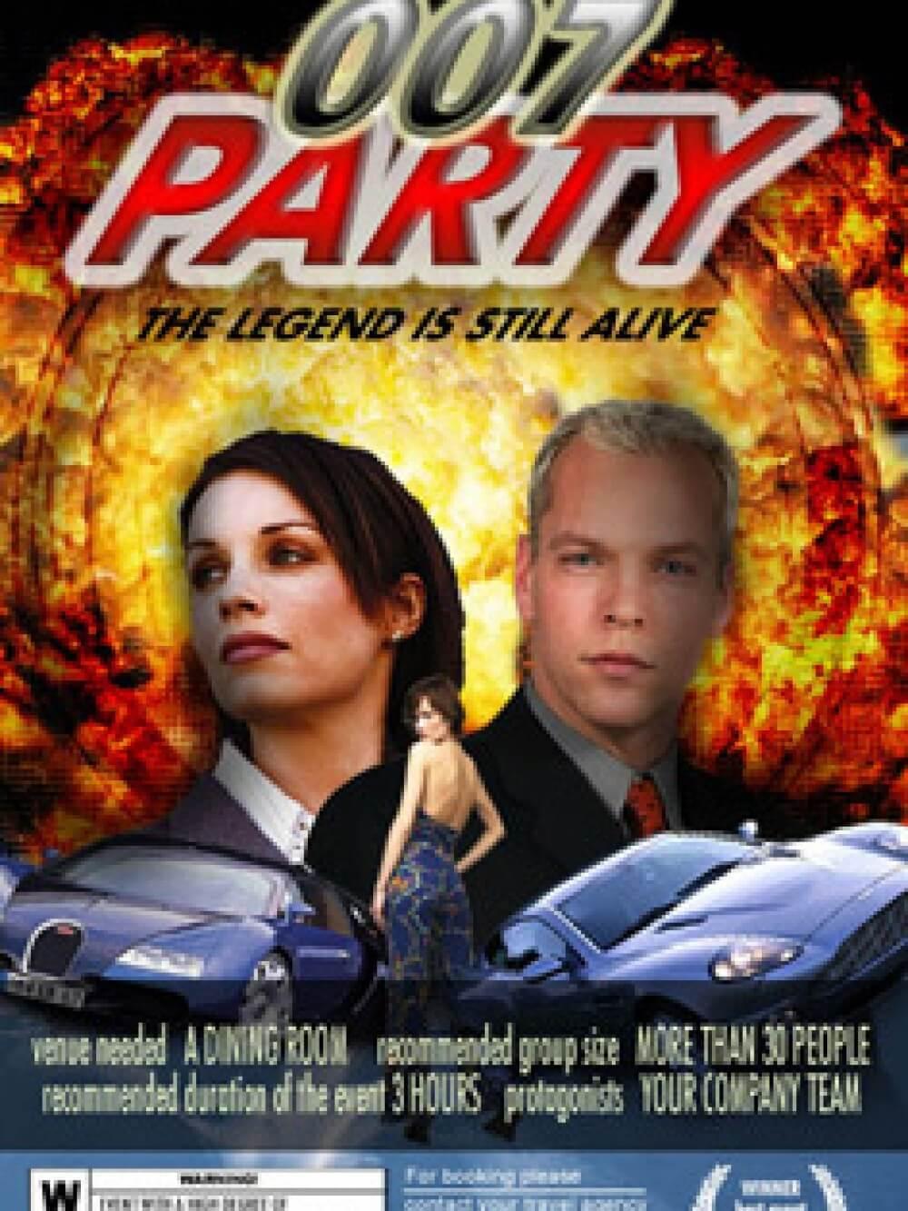 007_party_vertical_web