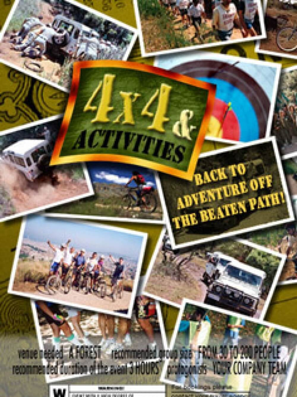 4x4_and_activities_vertical_web