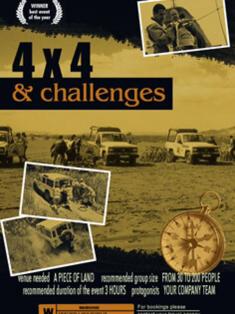 4x4_and_challenges_vertical_web