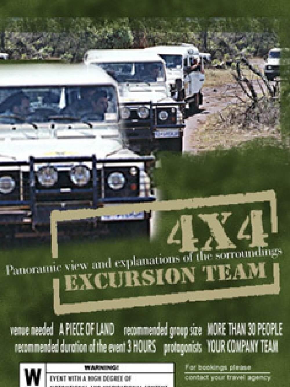 4x4_excursion_team_vertical_web