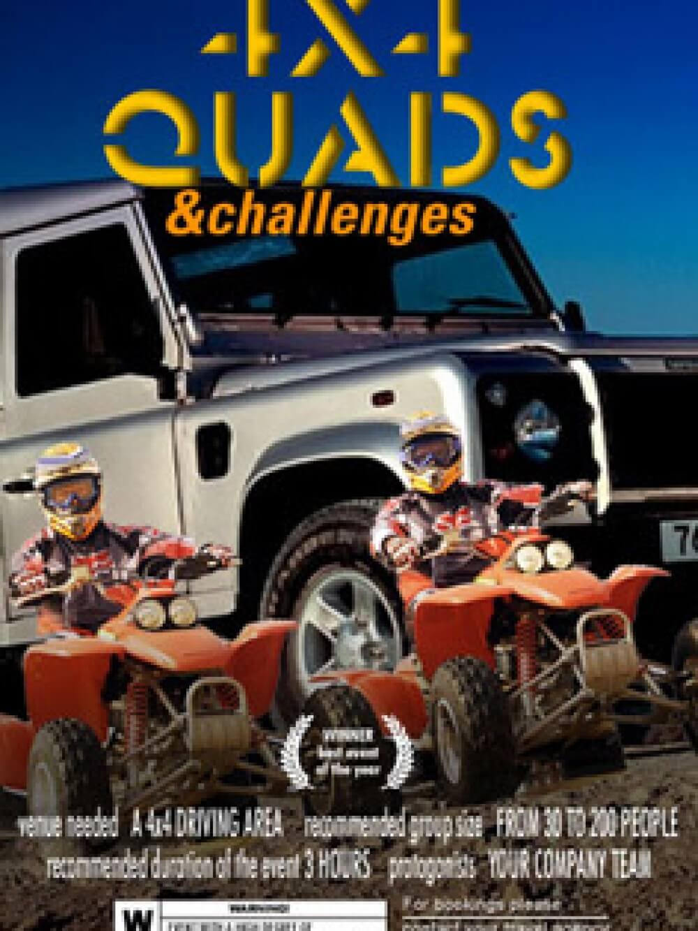 4x4_quads_and_challenges_vertical_web