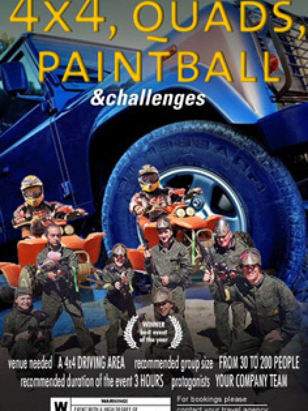 4x4_quads_paintball_challenges_vertical_web