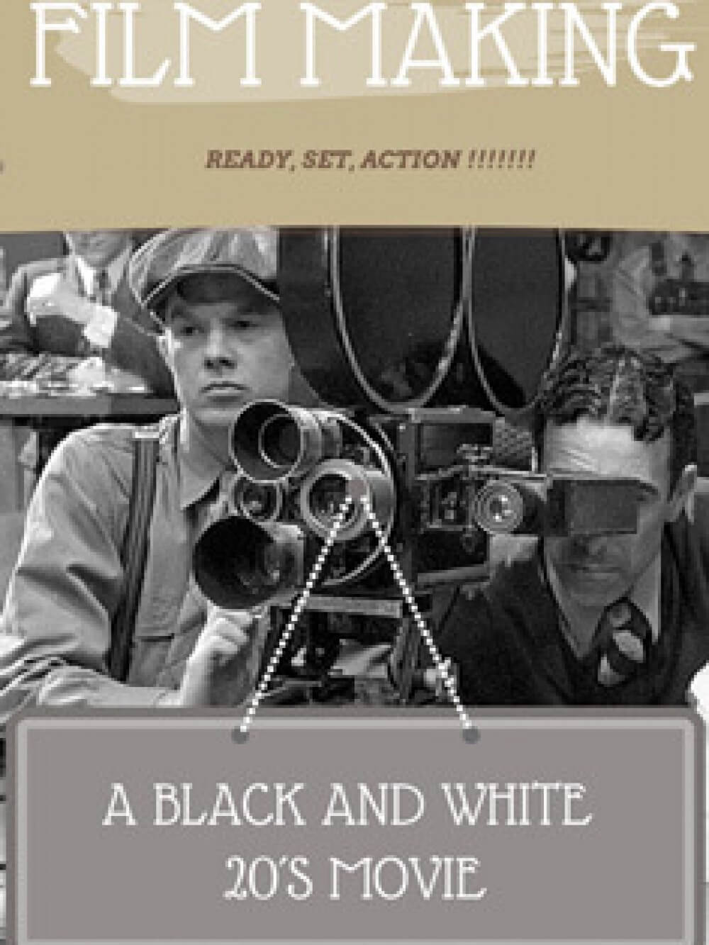 a_black_and_white_20s_movie_vertical_web