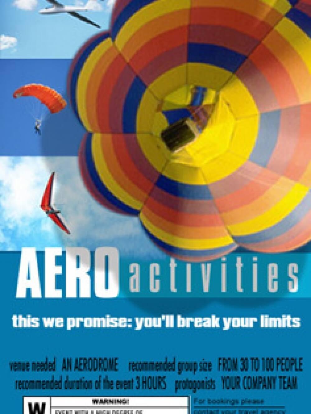 aero_activities_vertical_web