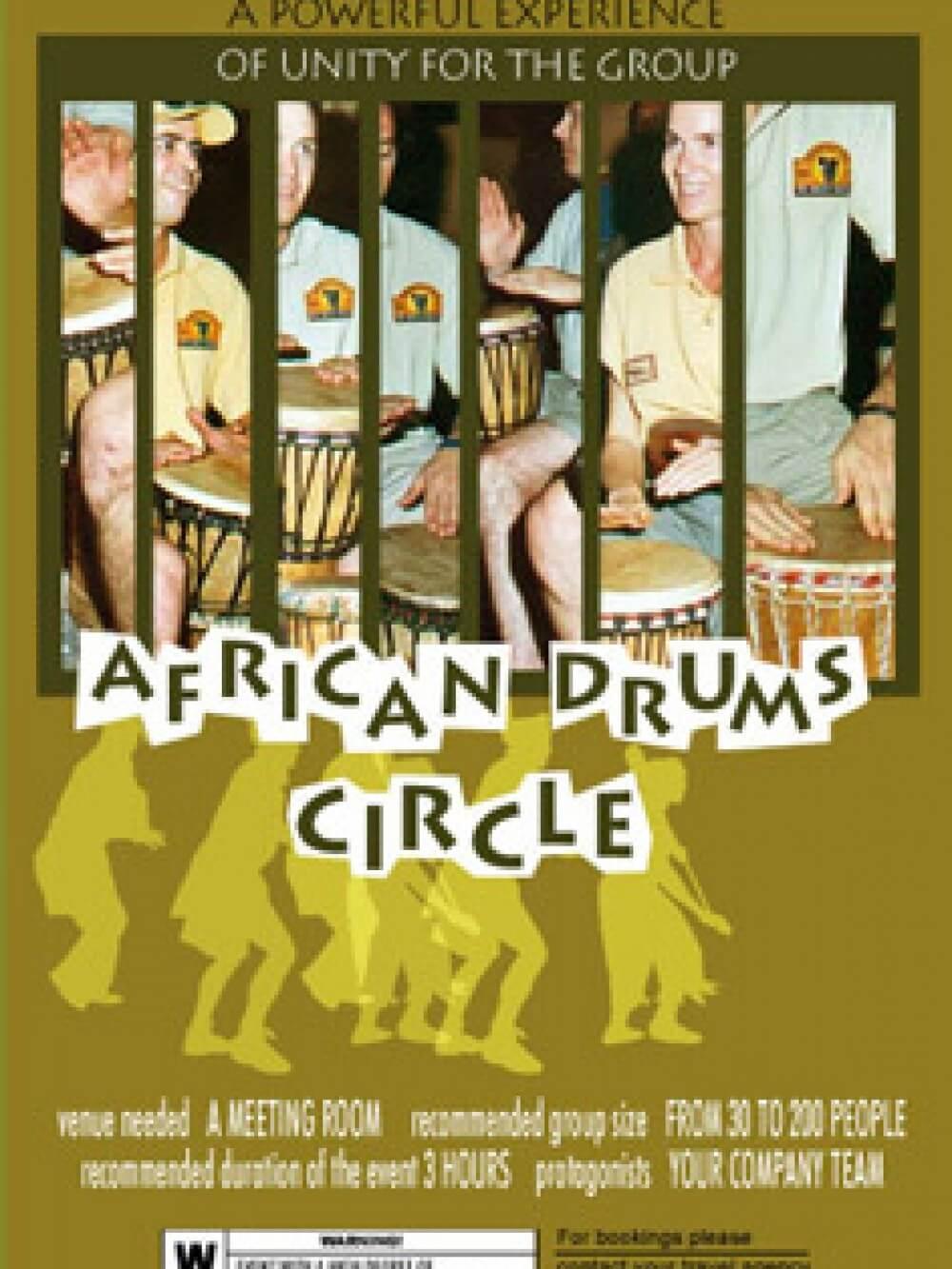 african_drums_circle_vertical_web