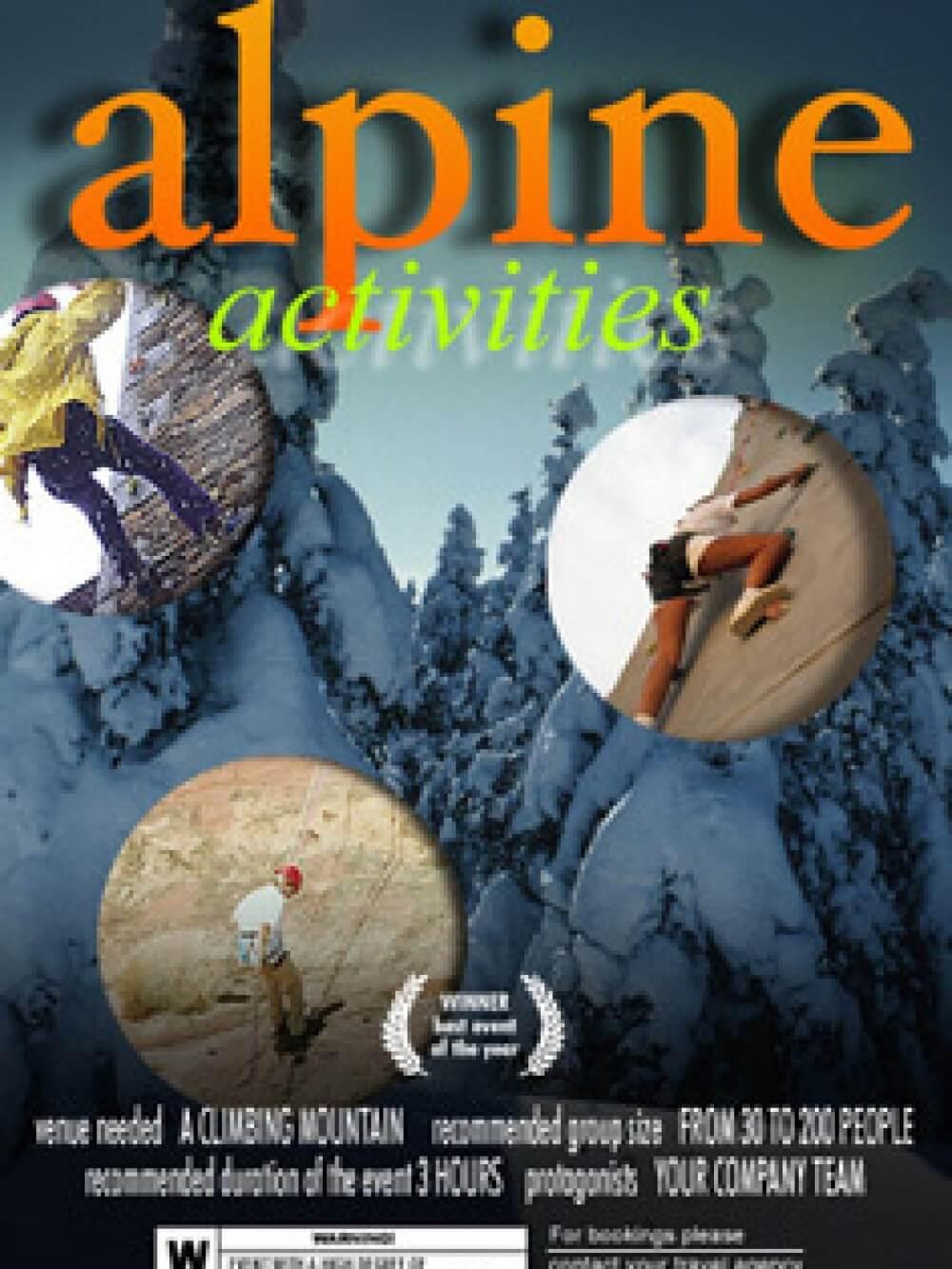 alpine_activities_vertical_web