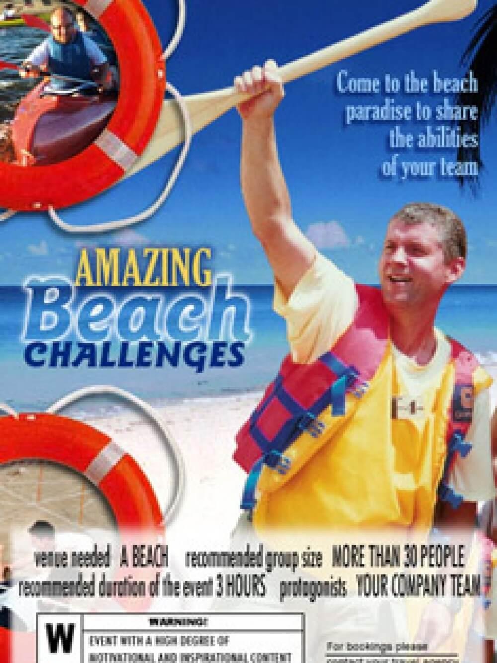 amazing_beach_challenges_vertical_web