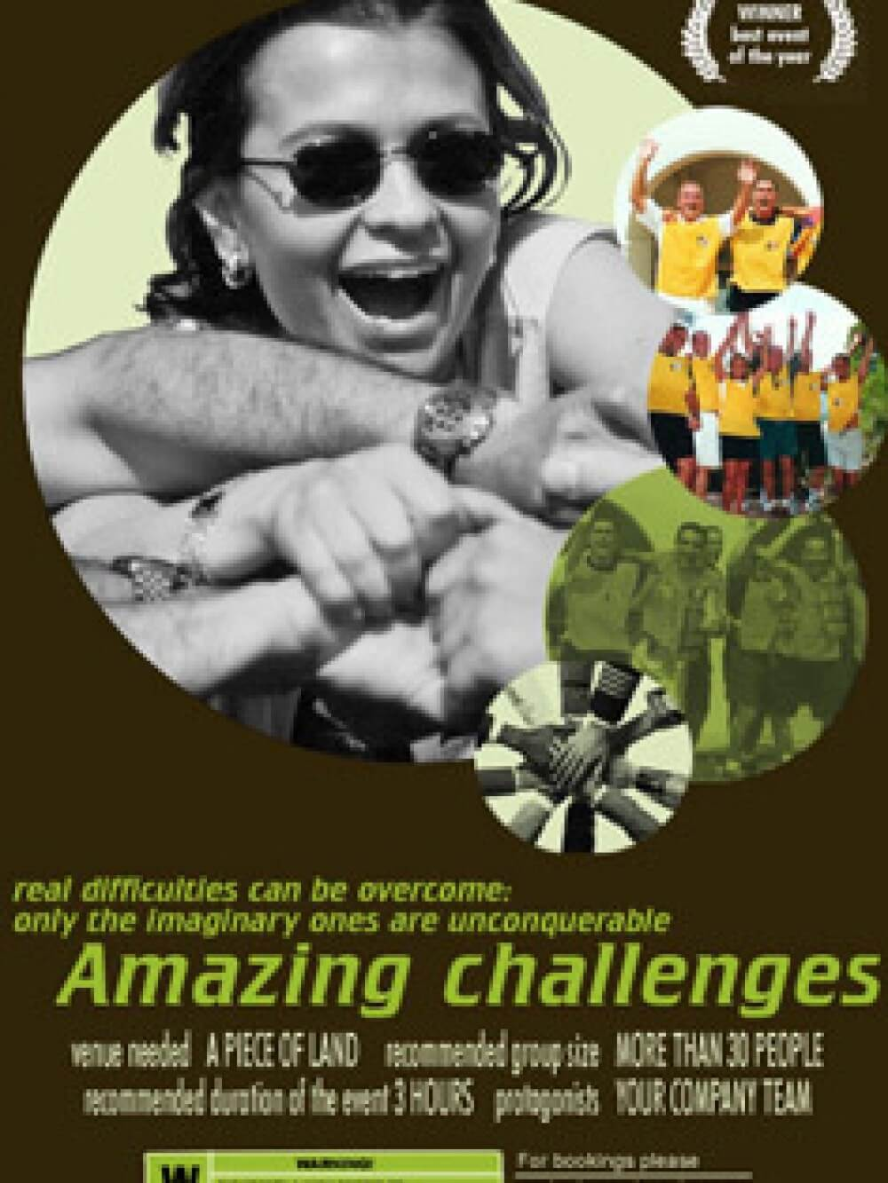 amazing_challenges_vertical_web