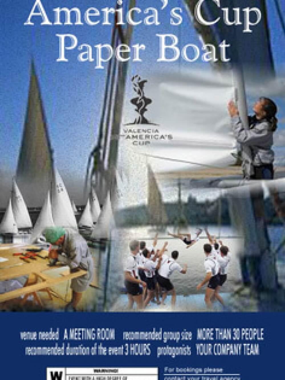america's_cup_paper_boat_vertical_web