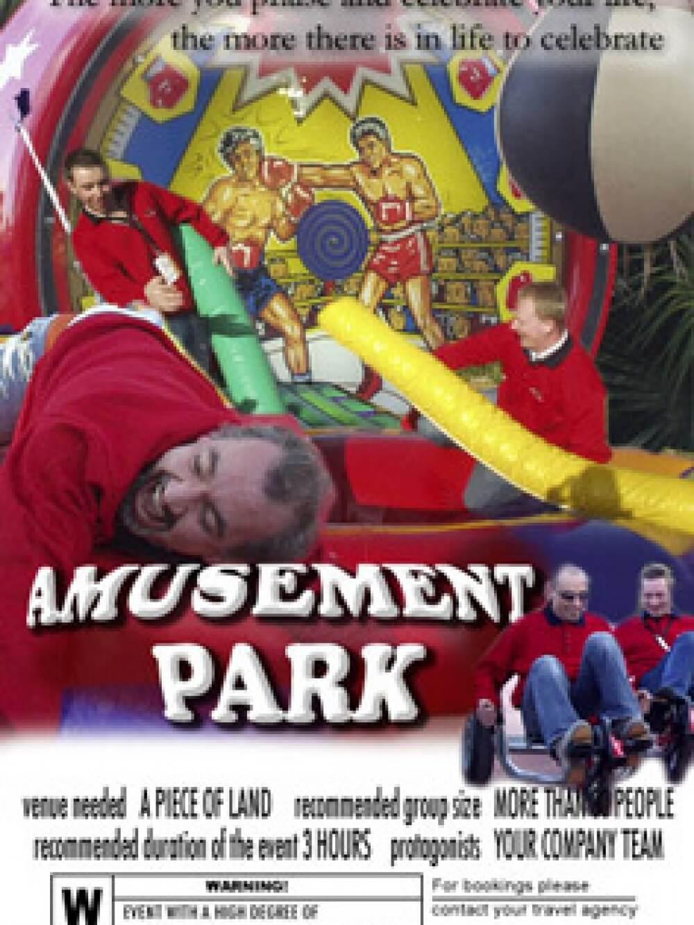 amusement_park_vertical_web