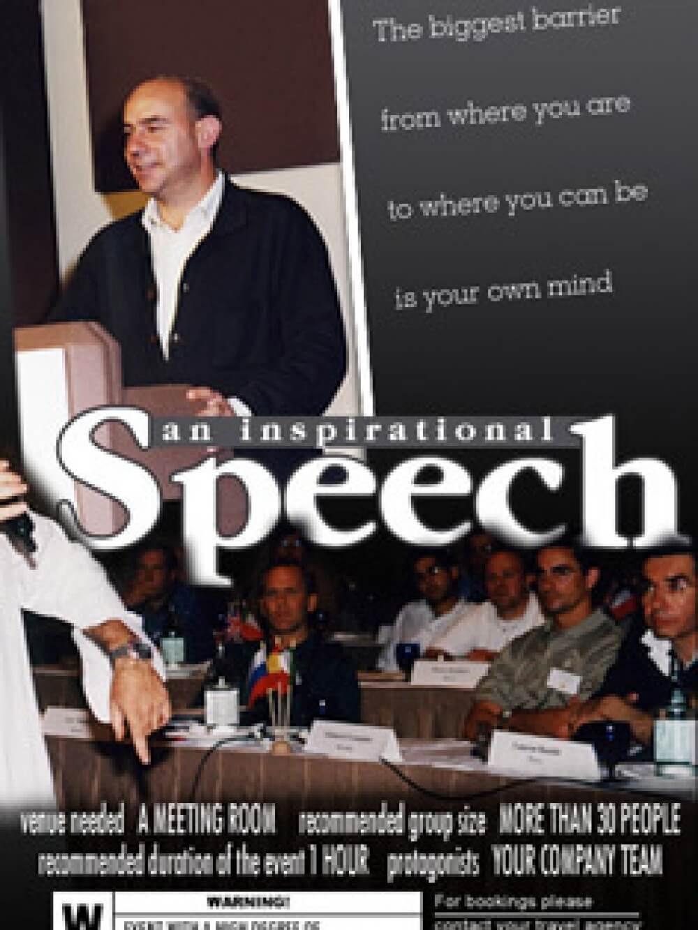 an_inspirational_speech_vertical_web