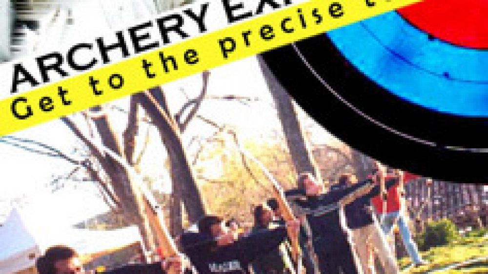 archery_experience_vertical_web