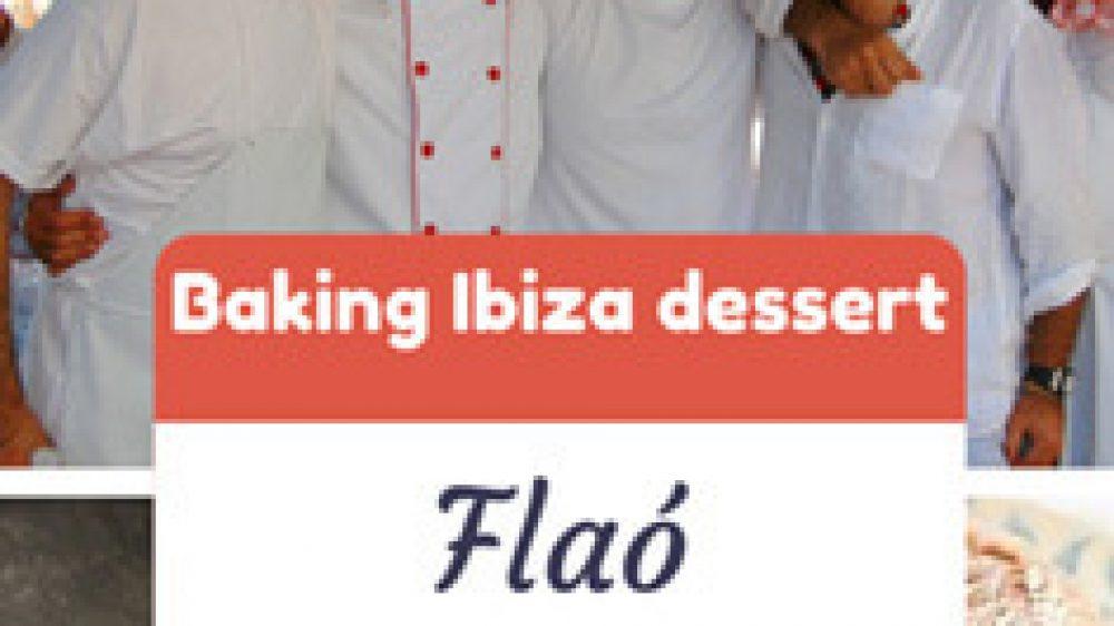 baking_ibiza_dessert_flao_vertical_web