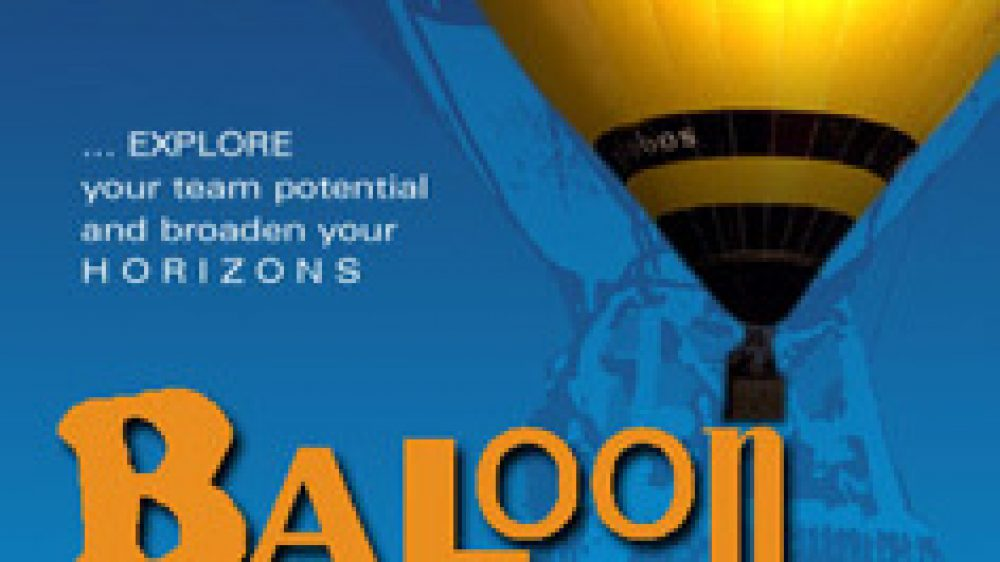 balloon_festival_experience_vertical_web