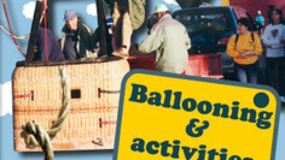 ballooning_and_activities_vertical_web