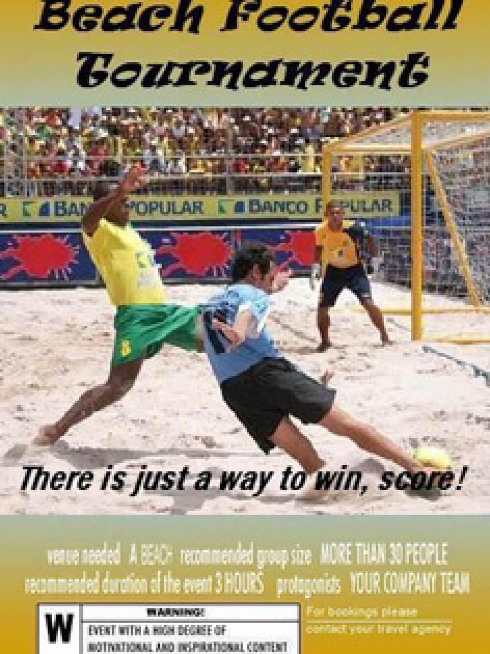 beach_football_tournament_vertical_web