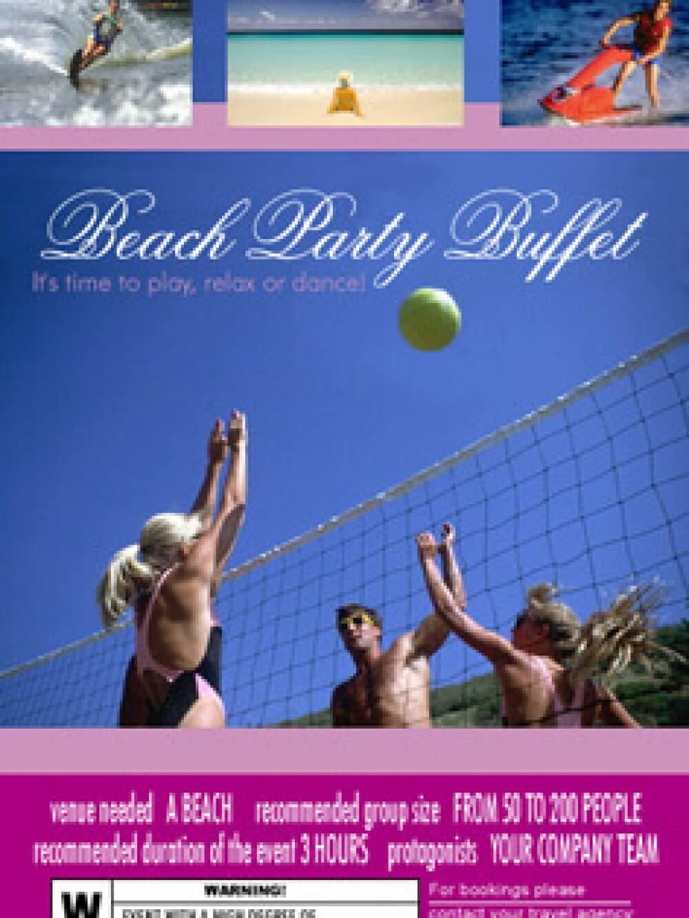 beach_party_buffet_vertical_web