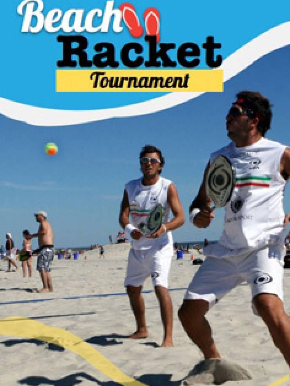 beach_racket_tournament_vertical_web