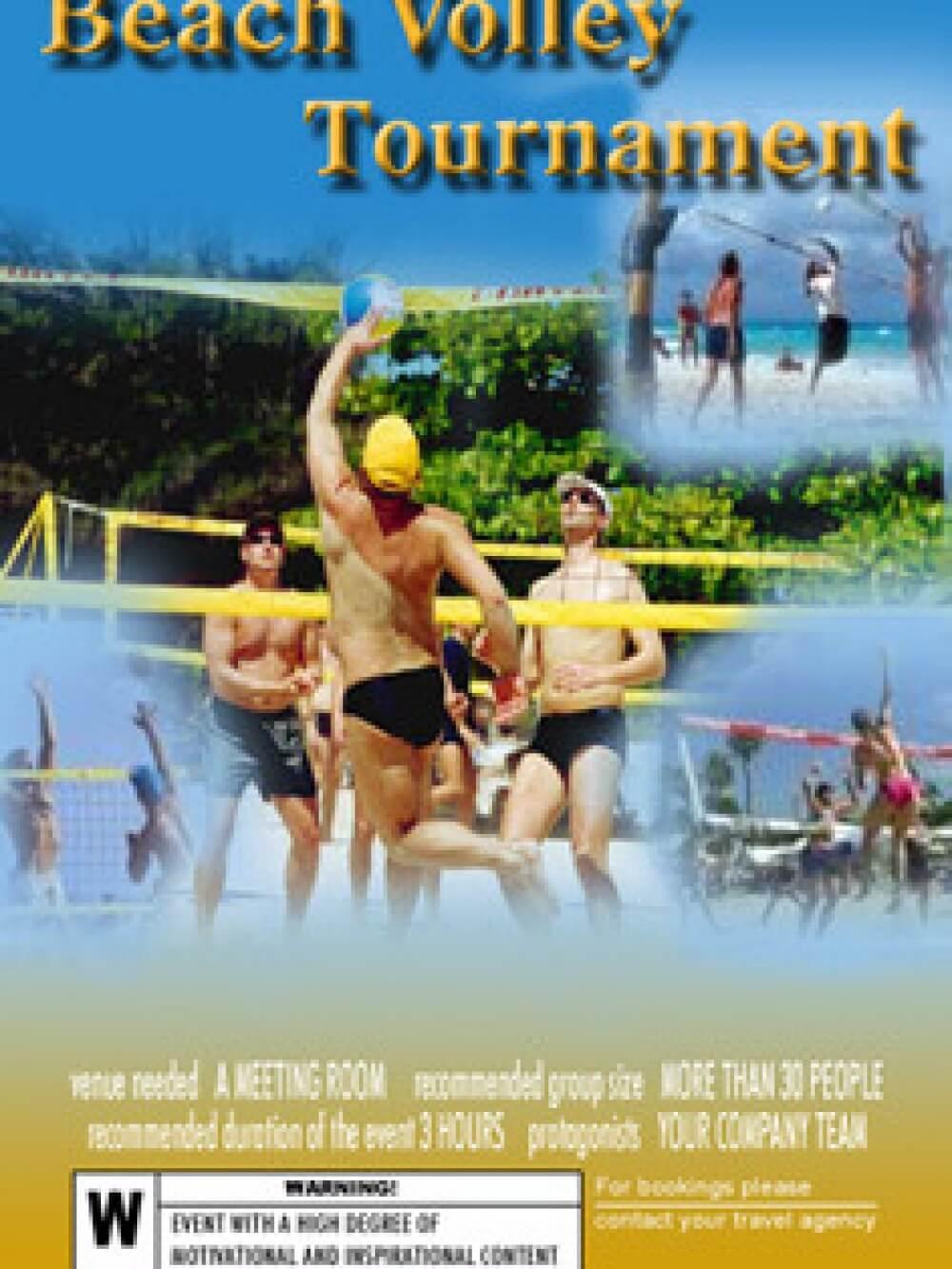 beach_volley_tournament_vertical_web