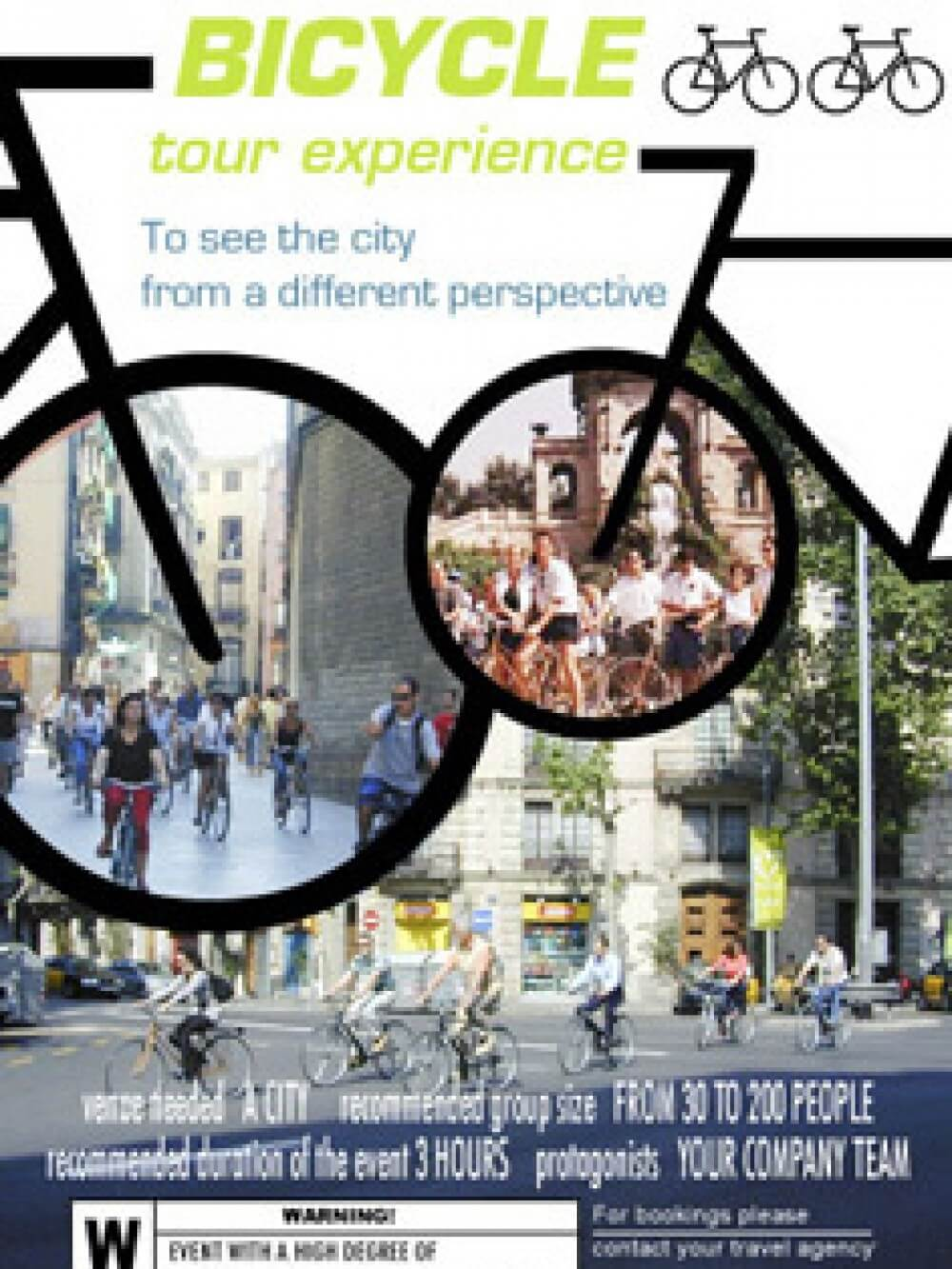 bicycle_tour_experience_vertical_web