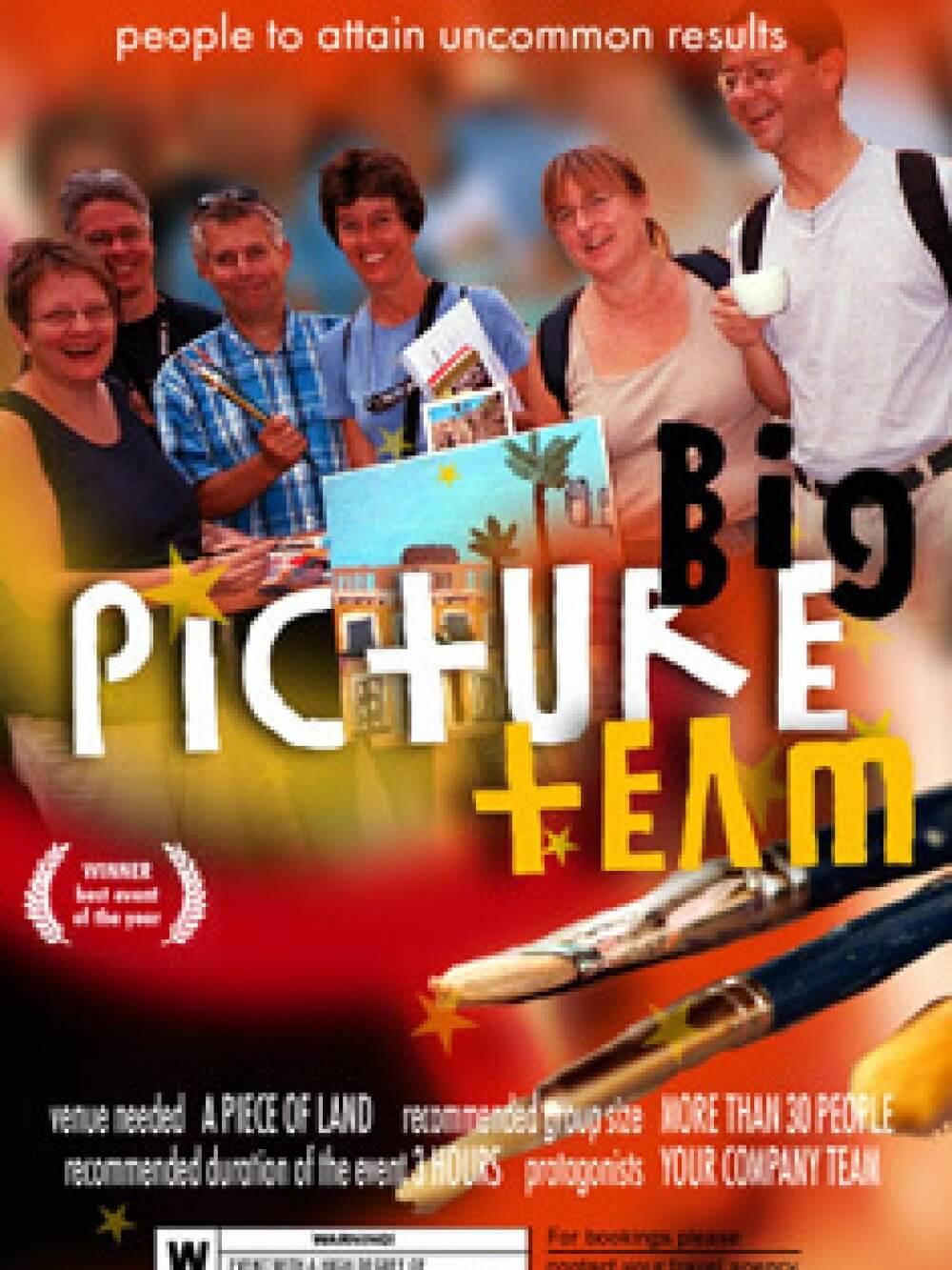 big_picture_team_vertical_web