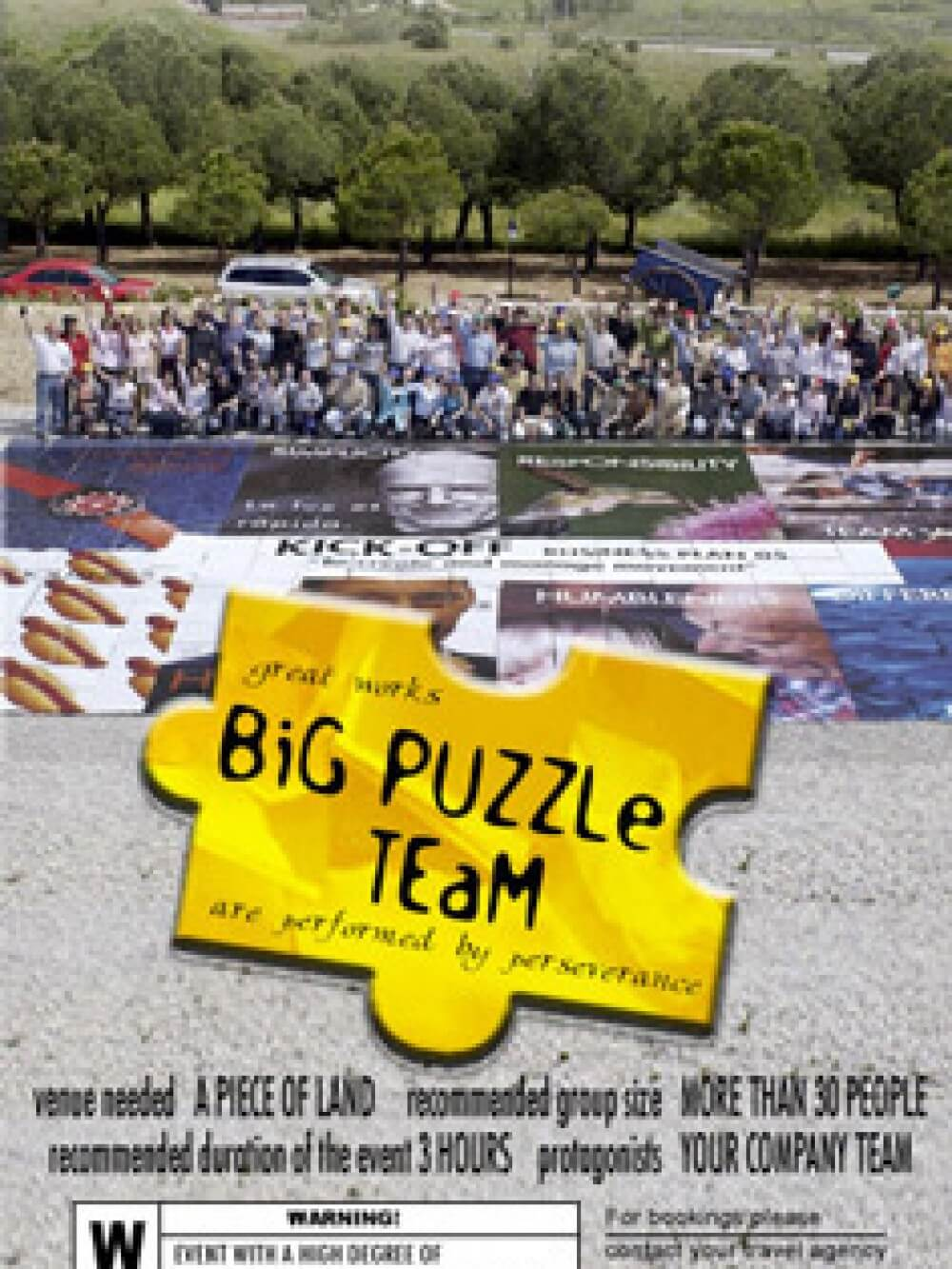 big_puzzle_team_vertical_web
