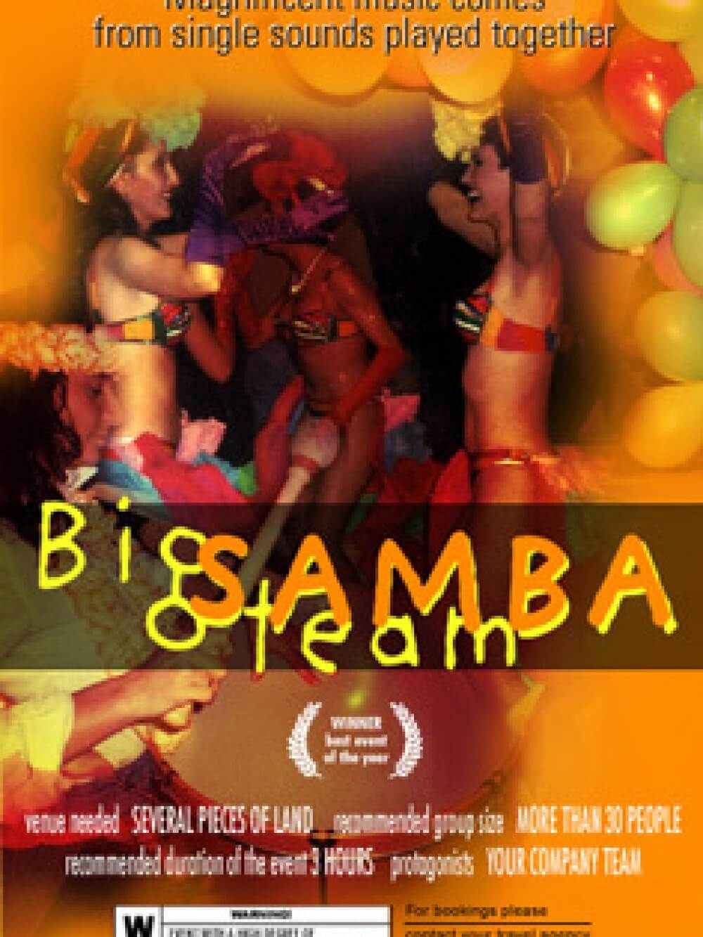 big_samba_team_vertical_web