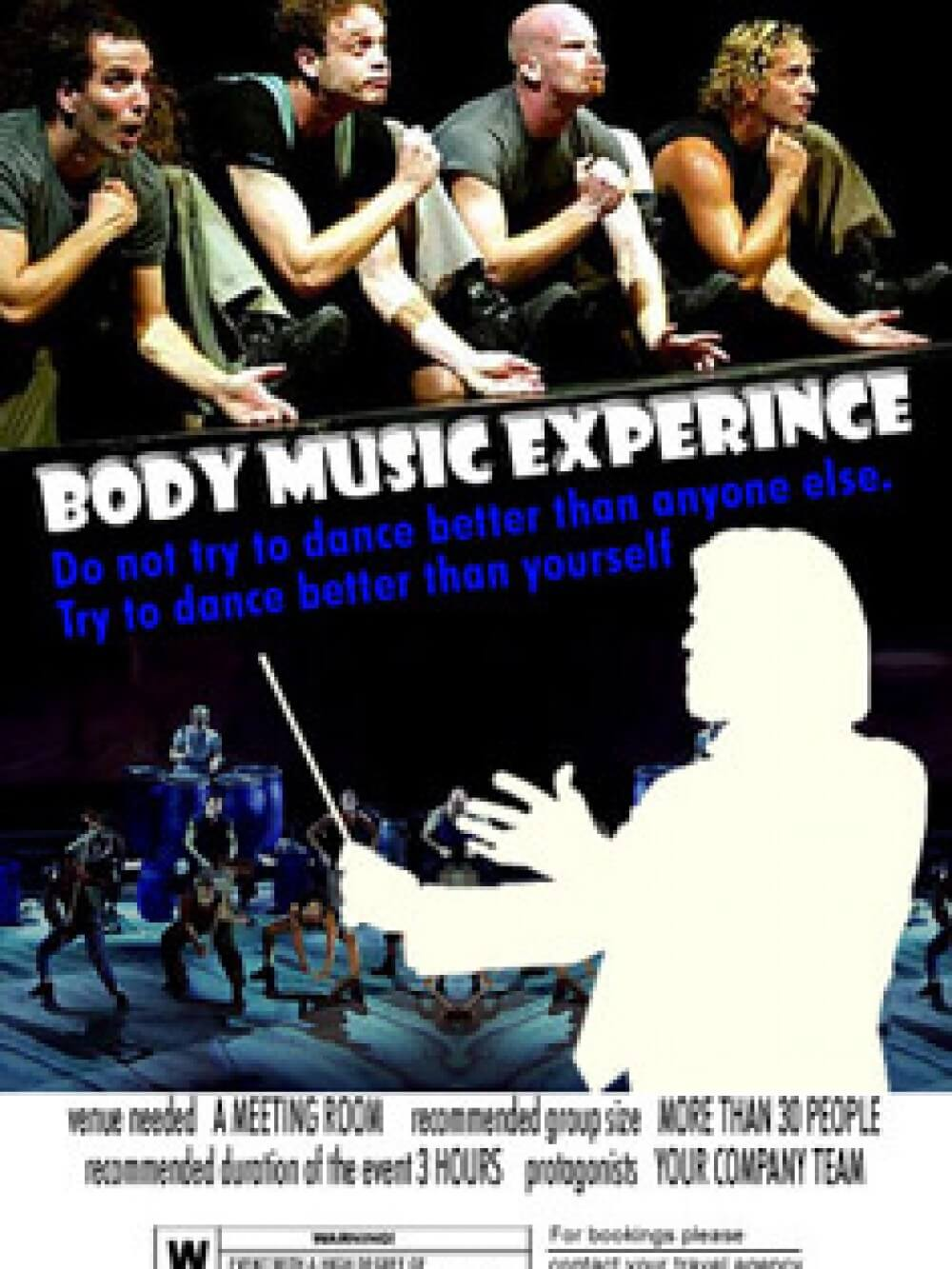 body_music_experience_vertical_web