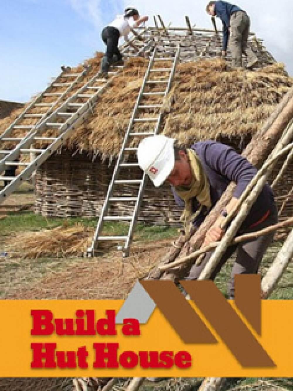 build_a_hut_house_vertical_web