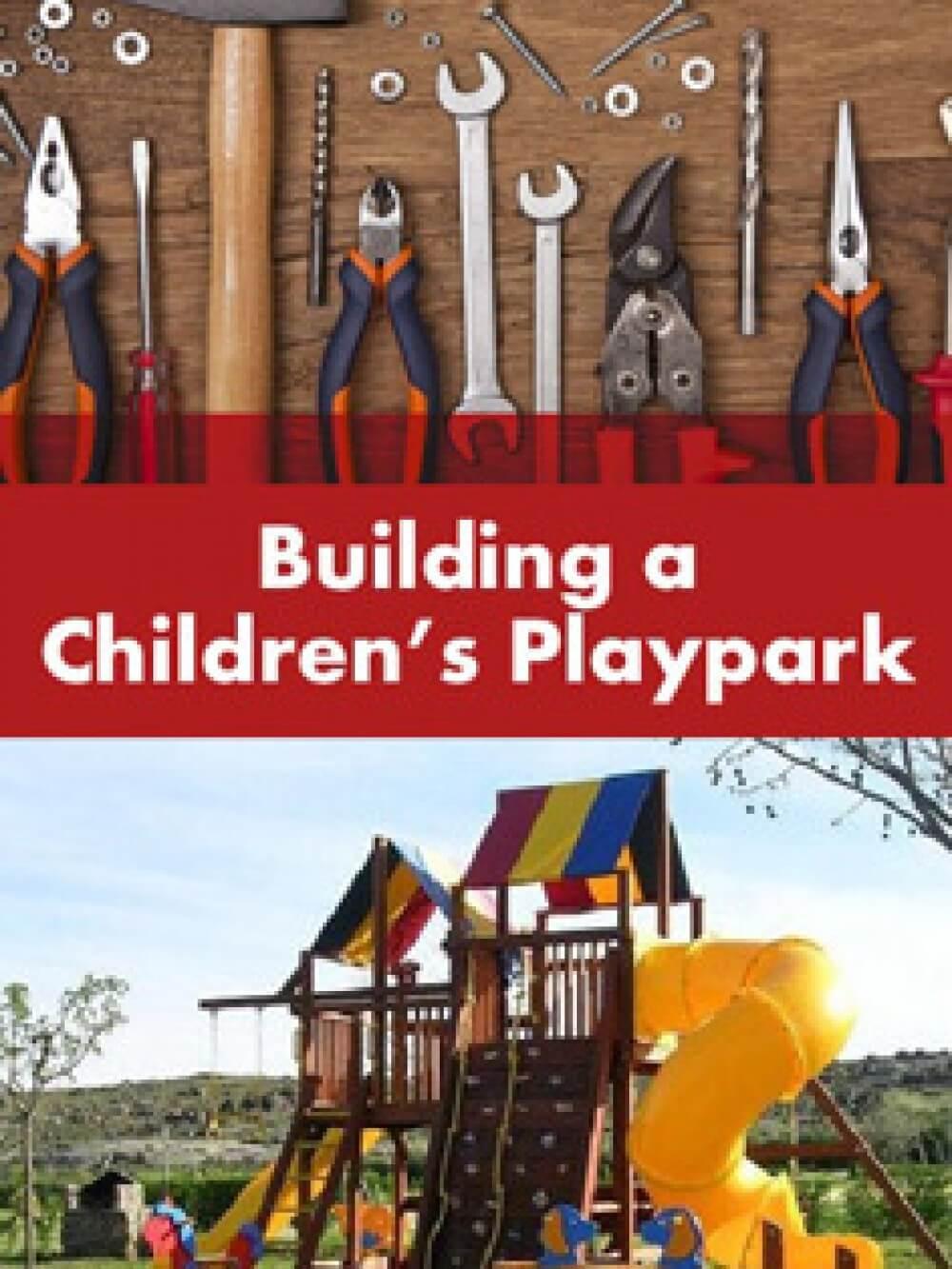 building_a_childrens_playpark_vertical_web
