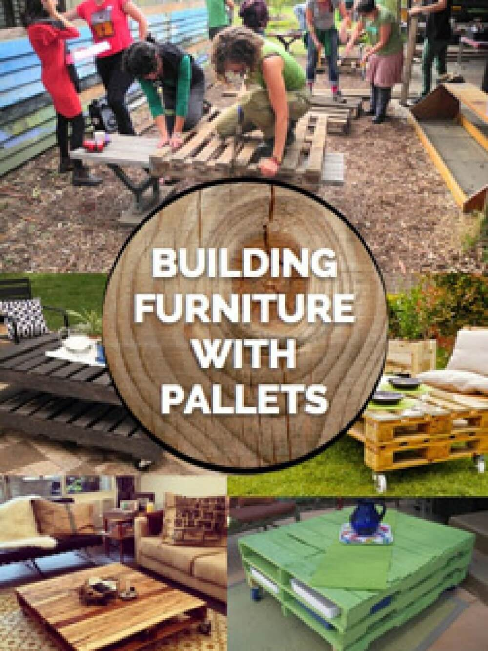 building_furniture_with_pallets_vertical_web