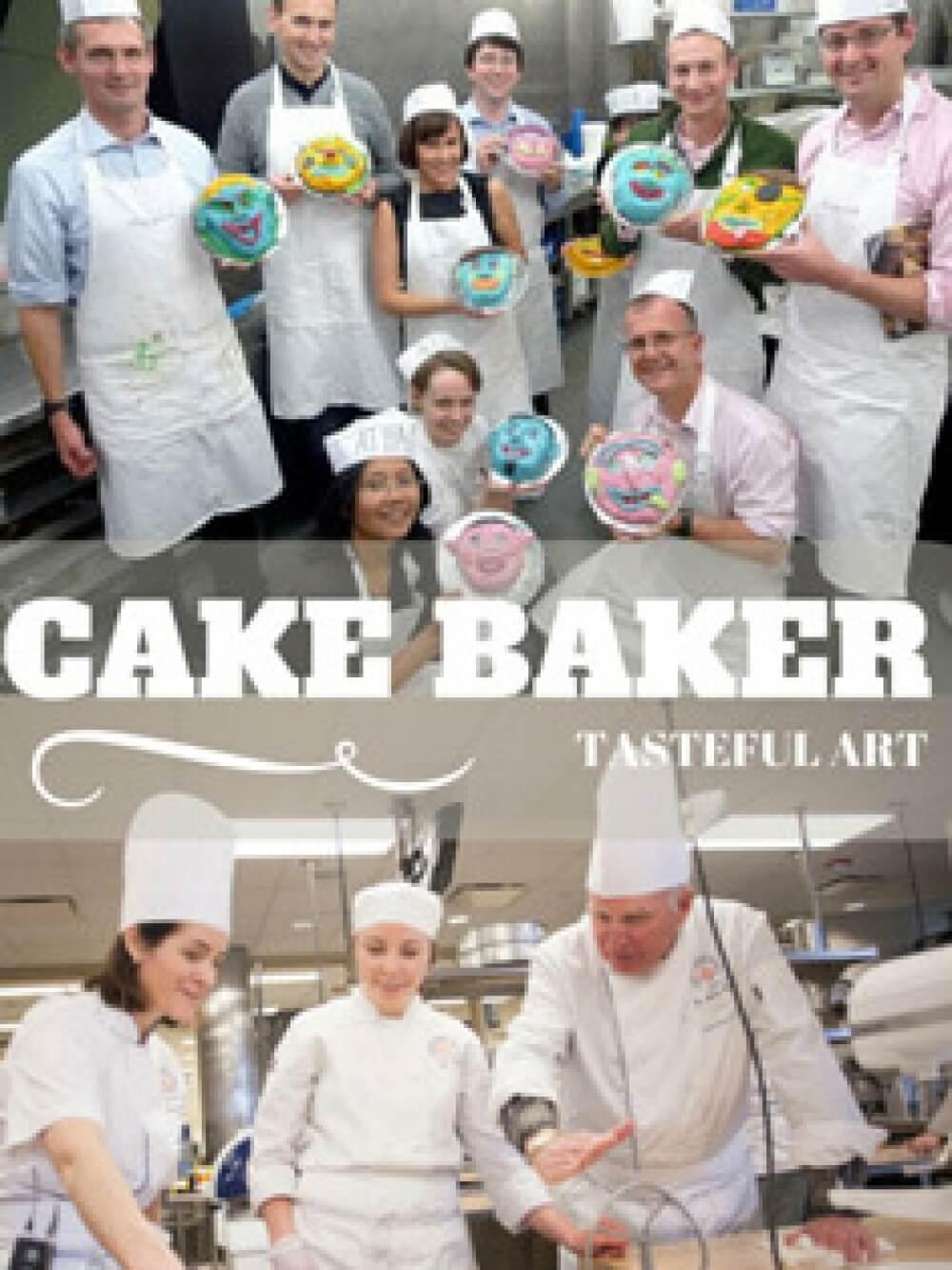 cake_baker_vertical_web