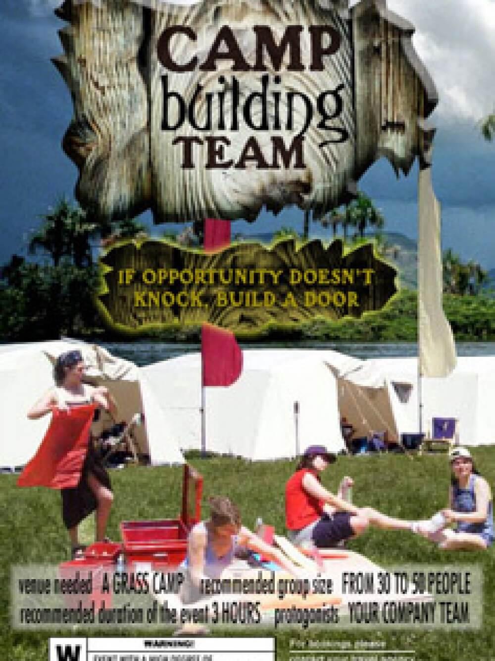 camp_building_team_vertical_web