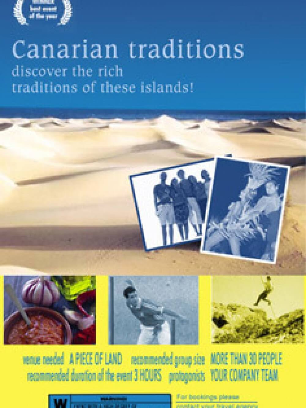 canarian_traditions_vertical_web