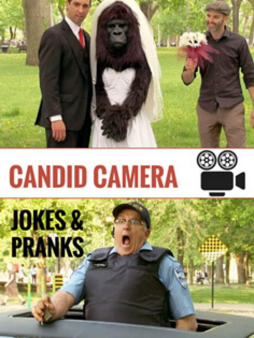 candid_camera_vertical_web